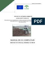manualco-compostaje.pdf
