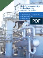 Parr_Inconel-Incoloy-Monel-Nickel-Corrosion-Info.pdf