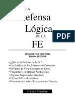 the_logical_defense_of_the_faith_spanish.pdf