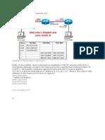 11101753 Cisco CCNA1 Final Exam Version 4