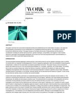IVT Network - Sterility Test Failure Investigations - 2014-05-05