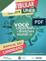 manual_candidato_2018.pdf