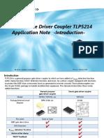 Application Note en 20140812