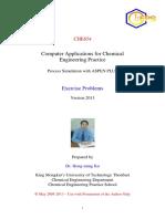CHE654_Problems_2013.pdf