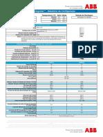 ConfigurationReport (1)