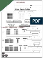 Valor Posicional - MAB.pdf
