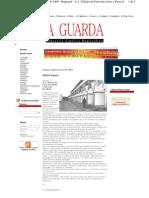 ASTA-05062008-AGuarda