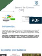 Teoría-General-De-Sistemas-G.e-ii