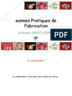 BPF Cherbourg1.pdf