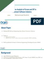 ACP17-Research Paper (M Ibrahim)