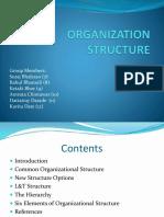 44535658-L-T-Organization-Structure.pptx