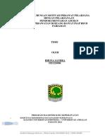 Analis Hubungan-Motivasi-Perawat-Pelaksana.docx