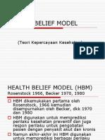 10._Basics_of_Health_Belief_Model.pdf