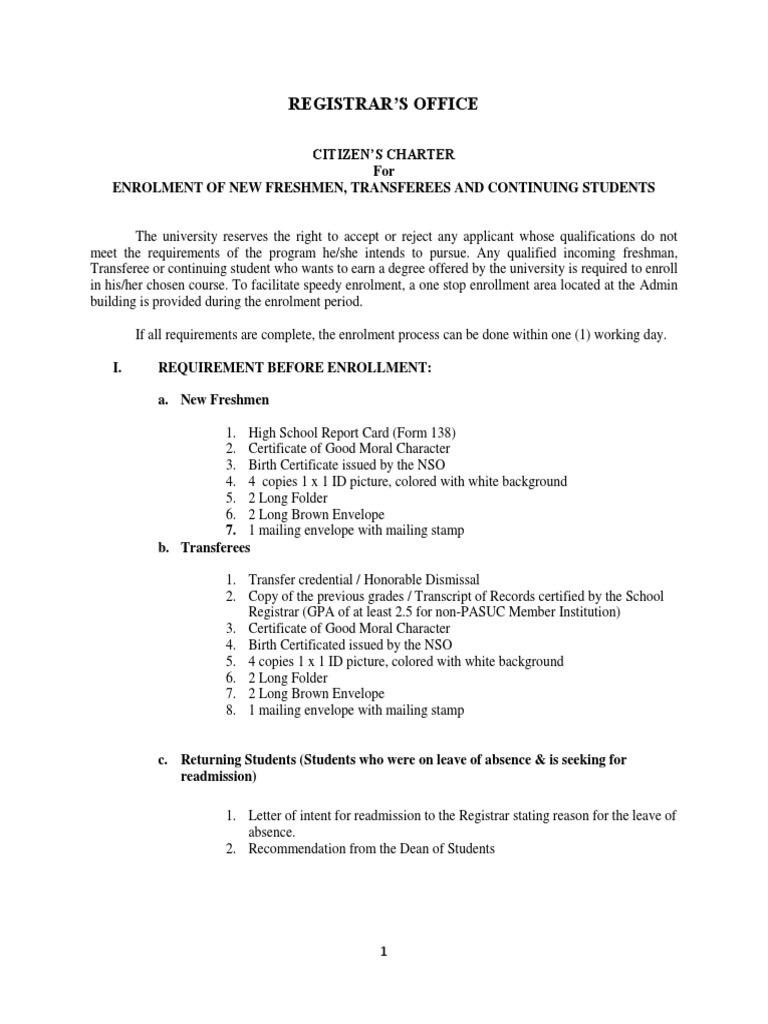 Type Of Resume Formats Legal File Clerk Resume Sample Resume Writing