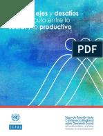 brechas entre lo social y productivo.pdf