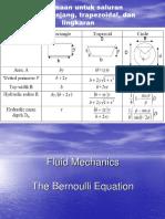 Fluid Tbl 23- May 16..1