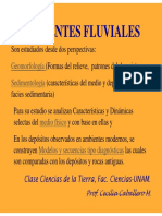AmbientesFluvioAluv.pdf