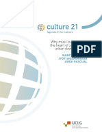 culture_sd_cities_web.pdf