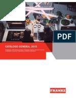catalogo-franke-2015.pdf