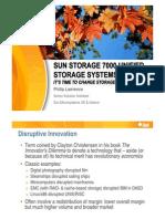 d1-2-SUN