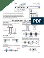 d13 Blind Design Guidelines