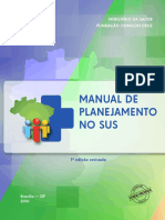 Manual planejamento SUS.pdf