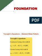 4 Deep Foundation