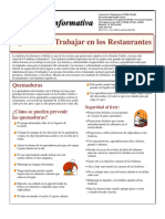 restaurants_movimientos.pdf