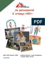 Apoio psicossocial crianças HIV.pdf