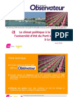 19PP31 IV 2012_Nouvel Observateur_Graphiques