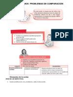 PROBLEMAS DE COMPARACION 11111111111111.docx