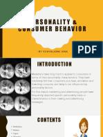 personalityconsumerbehavior-160501023233