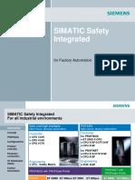 Page_20_21_Siemens_42957.pdf
