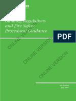 BR_PDFs_firesafety.pdf