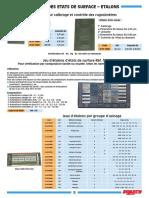 etat_de_surface.pdf