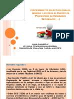 PPOINT UC Alumnado Máster OPOSICIONES DEF