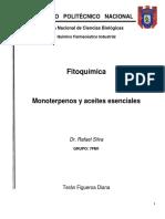 MONOTERPENOS_ACEITES_ESENCIALES