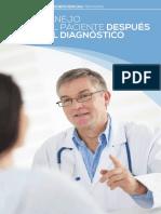 Manejo Del Paciente Inmunodeficiencias Primarias Después Del Diagnóstico 1