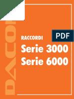 RaccordiSERIE3000-6000.pdf