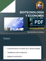 Producción de Metabolitos