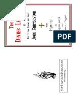 liturgypewhymnal.pdf
