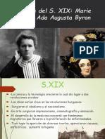 Mujeres Del Sxix51 (2)91365