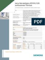 Hoja-de-especificaciones-ADVIA2120i-español-ok(1)