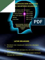 PPT Filsafat akuntansi Keuangan.pptx
