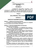 101. CONST. POLITICA ACTUALIZADO.rtf