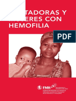 hemo1.pdf
