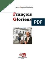 Focus op François Glorieux