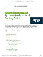 System Analysis and Tuning Guide _ SUSE Linux Enterprise Server 12 SP3