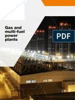gas-and-multi-fuel-power-plants-2017.pdf