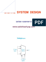80555108 Lecture 1 Multiplexer ROM PLA and PAL